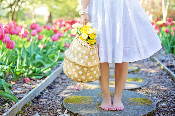 become a surrogate spring