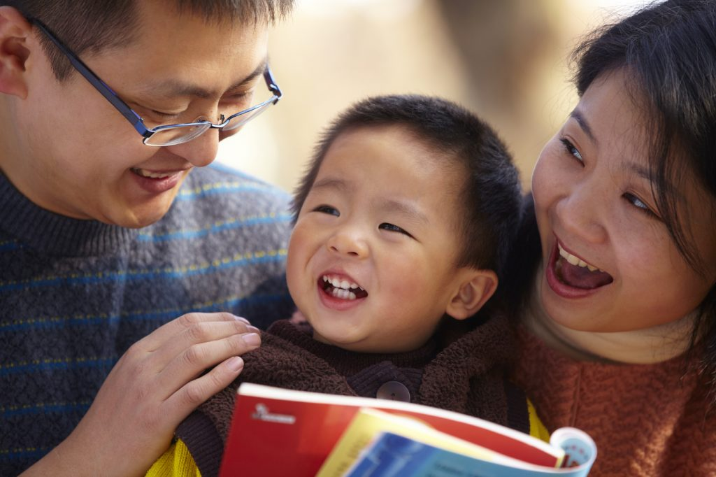 international-program-chinese-intended-parent